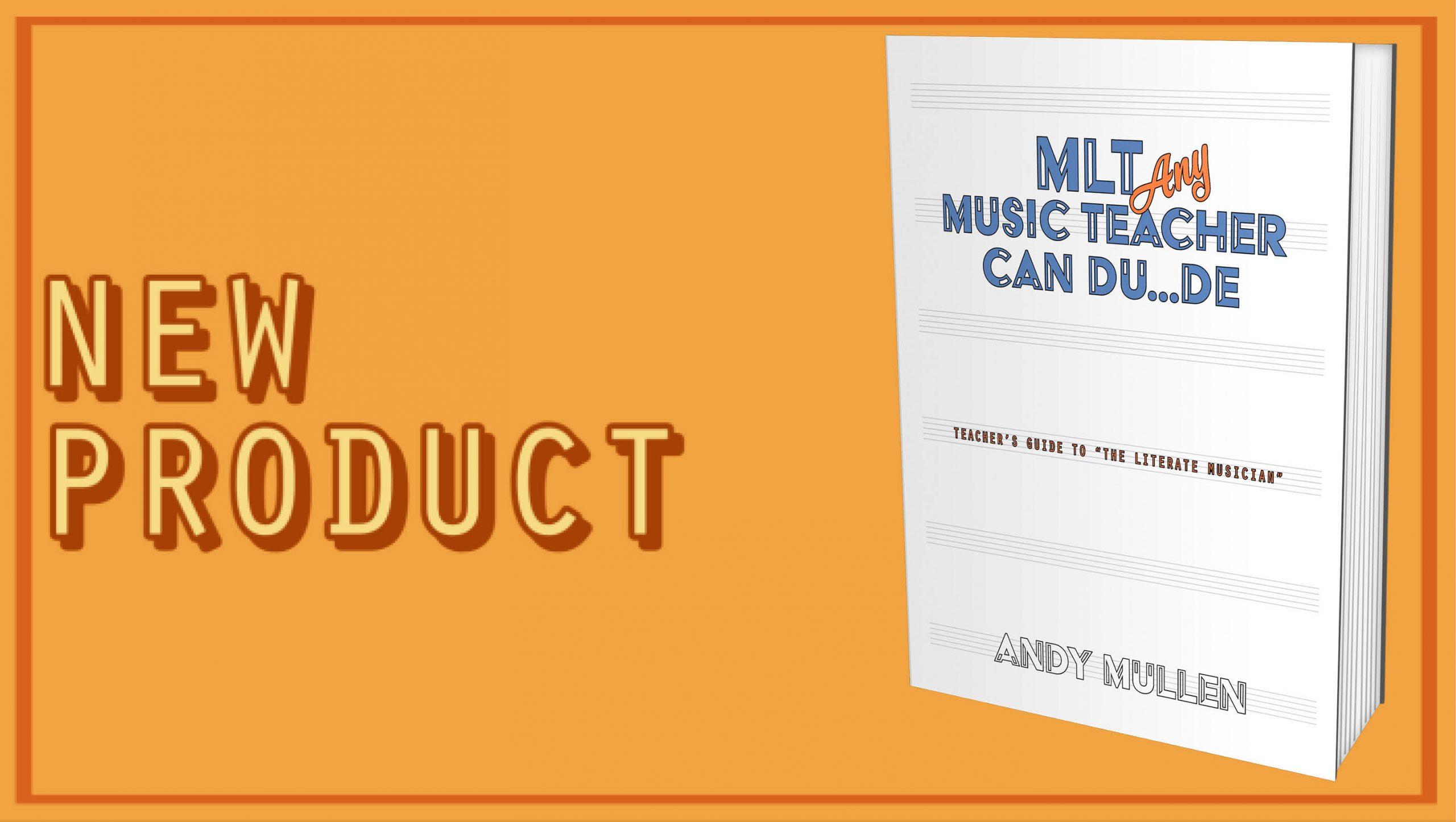 new resource mlt any music teacher can du de scaled - New Resource: MLT Any Music Teacher Can Du…De